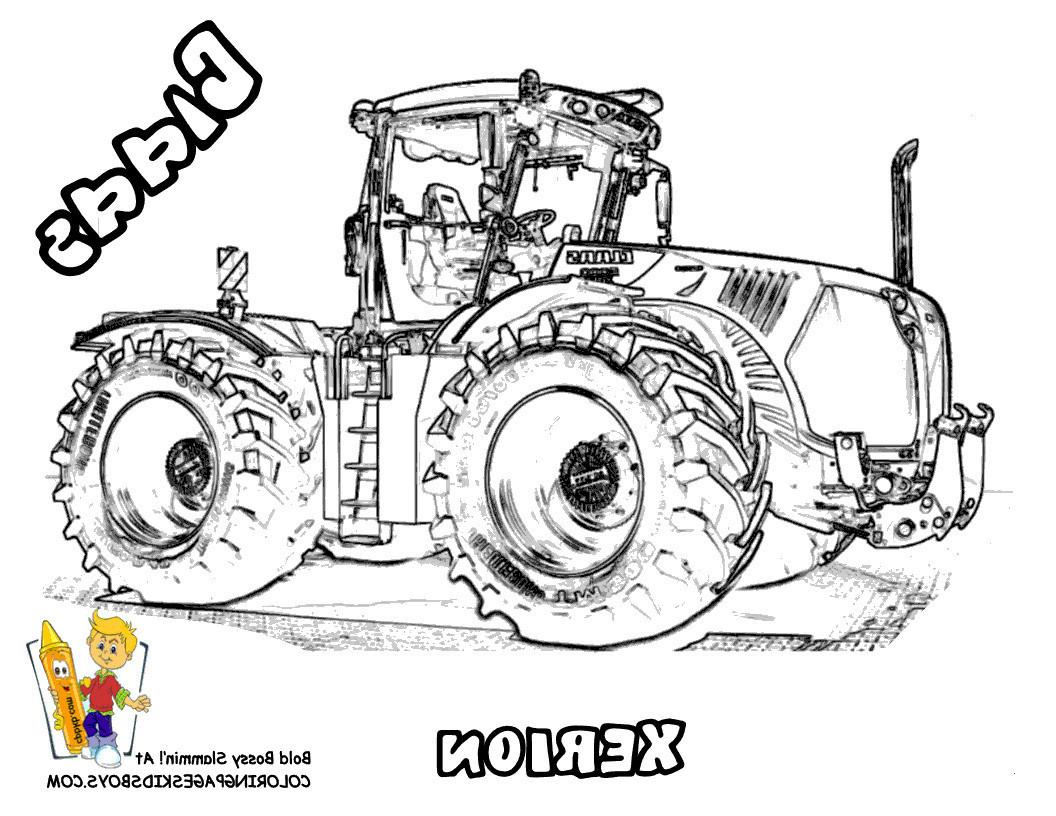 Traktor Ausmalbilder John Deere Einzigartig 32 Fantastisch Ausmalbilder Trecker – Malvorlagen Ideen Fotografieren