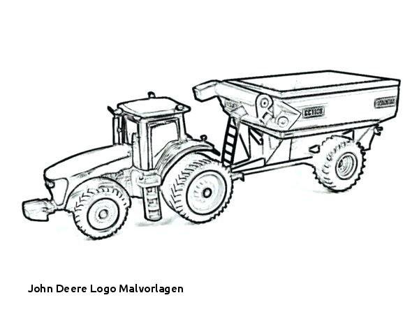 Traktor Ausmalbilder John Deere Einzigartig John Deere Logo Malvorlagen 20 Papagei Malvorlagen Zum Ausdrucken Fotos