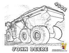 Traktor Ausmalbilder John Deere Frisch 40 Besten Ausmalbilder Jungs Gs Bilder Auf Pinterest Stock