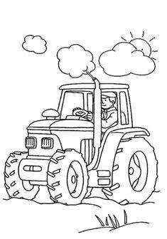 Traktor Ausmalbilder John Deere Frisch 72 Besten Ausmalvorlagen Bilder Auf Pinterest In 2018 Sammlung
