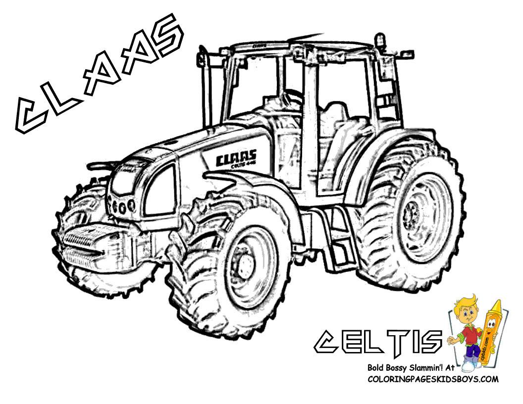 Traktor Ausmalbilder John Deere Frisch Ausmalbild John Deere Traktor Elegant Trecker Ausmalbilder John Deer Das Bild