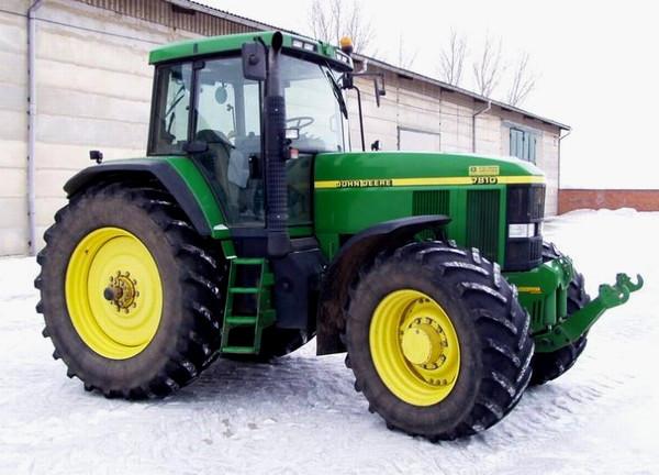 Traktor Ausmalbilder John Deere Frisch Ausmalbilder Traktor Deutz Schreiben Malvorlagen Traktor John Deere Fotos