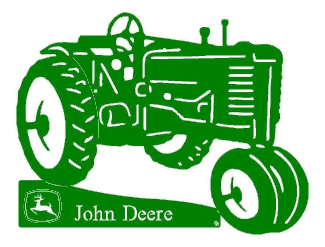 Traktor Ausmalbilder John Deere Frisch John Deere Ausmalbilder Inspirierend John Deere Metal Wall Hanging Galerie