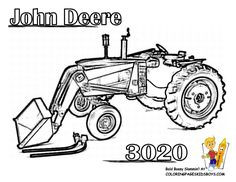 Traktor Ausmalbilder John Deere Genial 40 Besten Ausmalbilder Jungs Gs Bilder Auf Pinterest Fotografieren