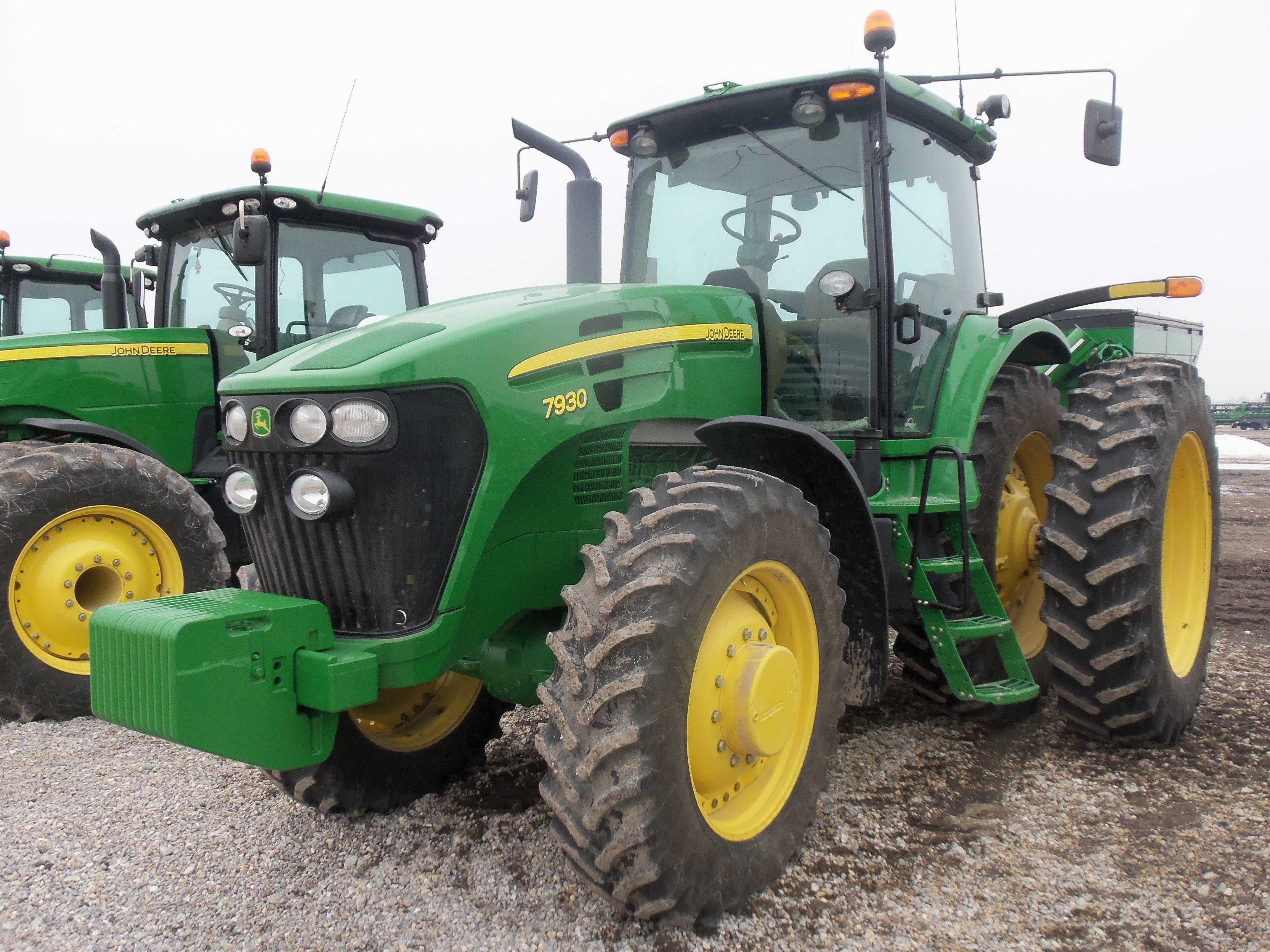 Traktor Ausmalbilder John Deere Genial Ausmalbilder Traktor Genial Kostenlose Ausmalbilder Bilder Zum Stock