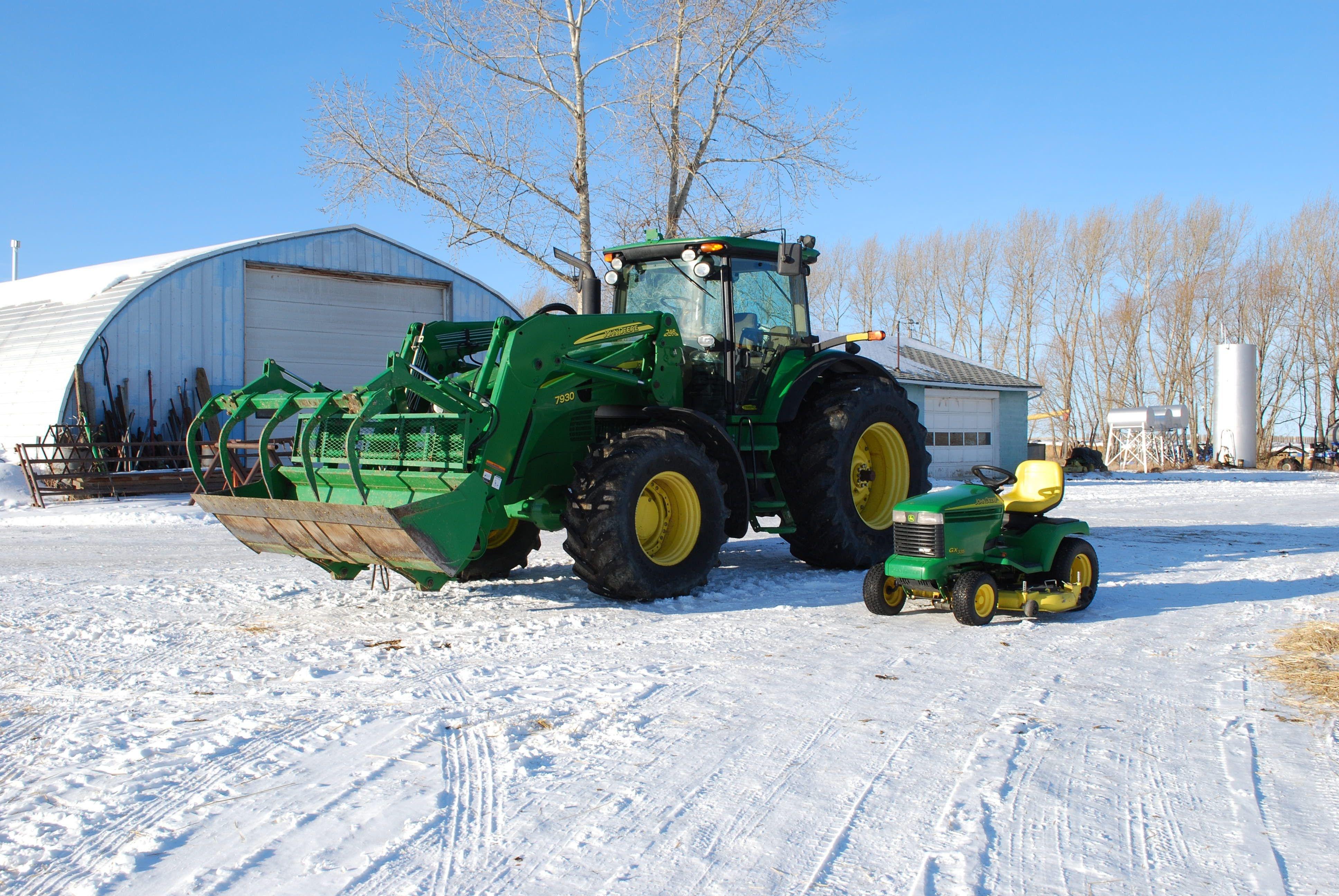Traktor Ausmalbilder John Deere Genial Claas Ausmalbilder ...