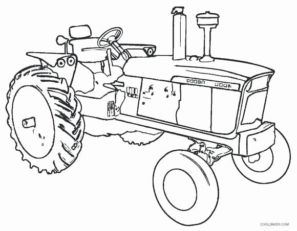Traktor Ausmalbilder John Deere Genial Disney Schloss Malvorlage Model Designs John Deere Malvorlagen M Sammlung