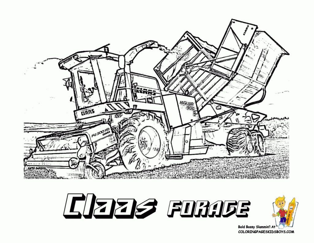 Traktor Ausmalbilder John Deere Genial Janbleil Best 41 Ausmalbilder John Deere Best Coloring Page Fa Das Bild
