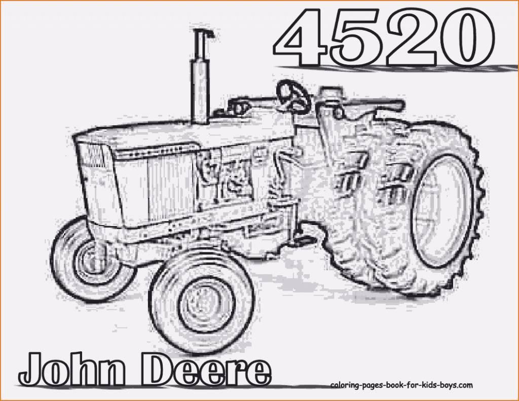 Traktor Ausmalbilder John Deere Inspirierend 25 Druckbar Ausmalbilder John Deere Stock