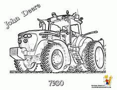 Traktor Ausmalbilder John Deere Neu 40 Besten Ausmalbilder Jungs Gs Bilder Auf Pinterest Bild