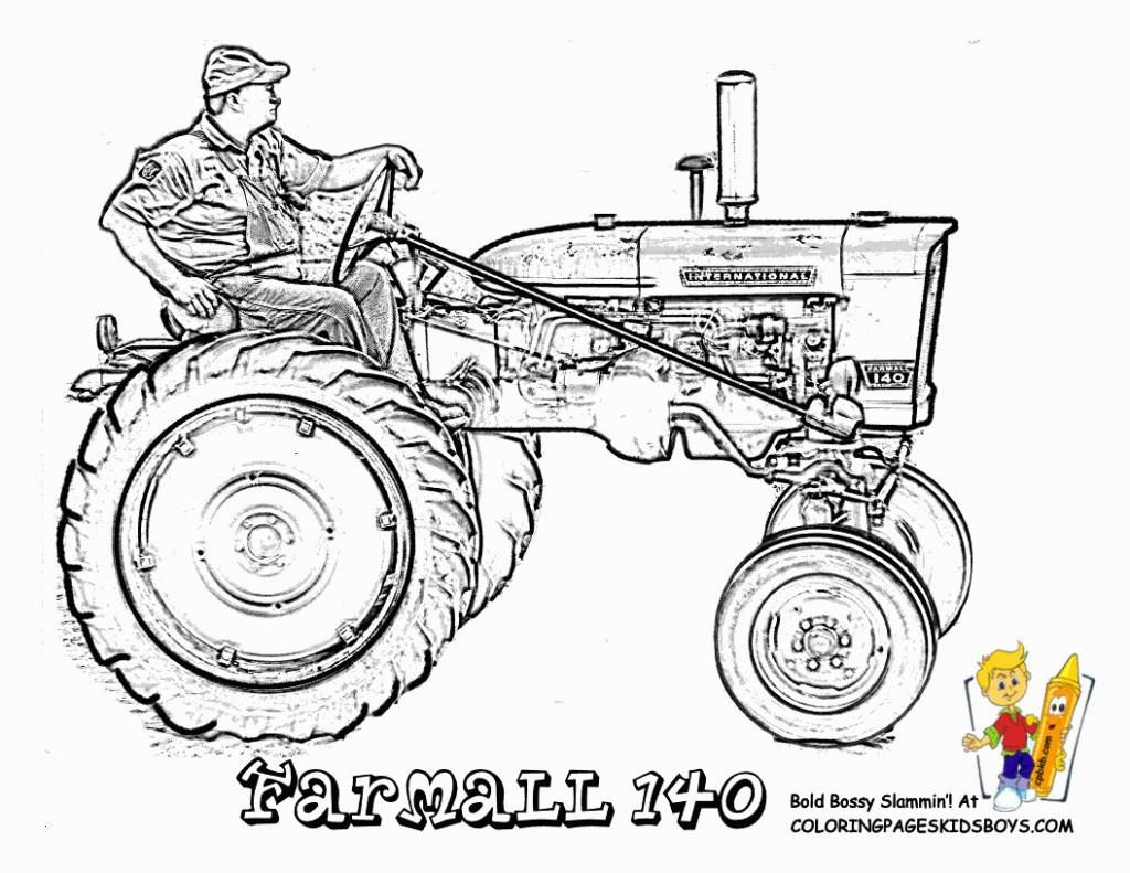 Traktor Ausmalbilder John Deere Neu Ausmalbilder Traktoren Fendt Frisch 38 Trecker Ausmalbilder John Galerie