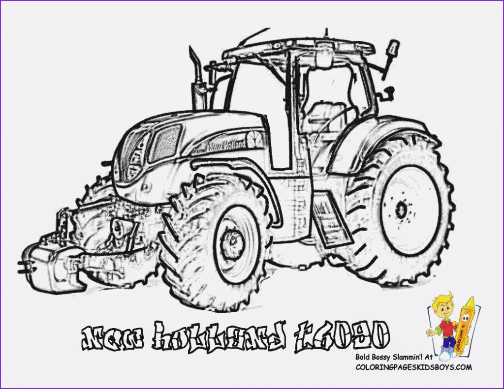 Traktor Bilder Zum Ausmalen Einzigartig Druckbare Malvorlage Ausmalbilder Trecker Beste Druckbare Sammlung