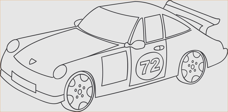 Traktor Bilder Zum Ausmalen Genial Auto Ausmalbilder Porsche Genial Bugatti Symbol Fresh 43 Schön Bilder