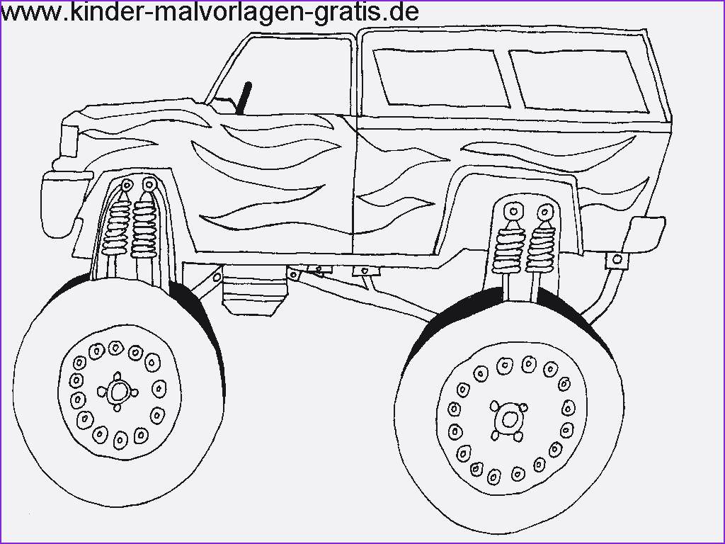 Traktor Bilder Zum Ausmalen Genial Druckbare Malvorlage Ausmalbilder Trecker Beste Druckbare Galerie