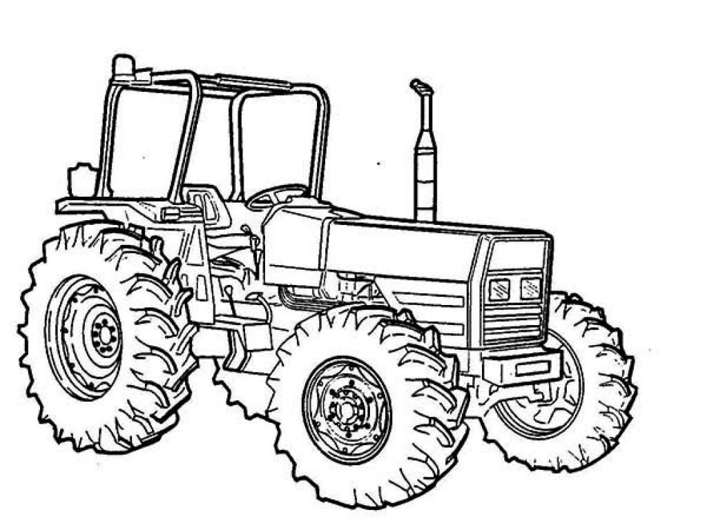 traktor bilder zum ausmalen neu ausmalbilder traktor deutz