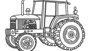 Traktor Zeichnungen Zum Ausmalen Frisch Kinderzimmer Nachttisch Ideen Sichtschutz Garten Vintage Luxus Sammlung