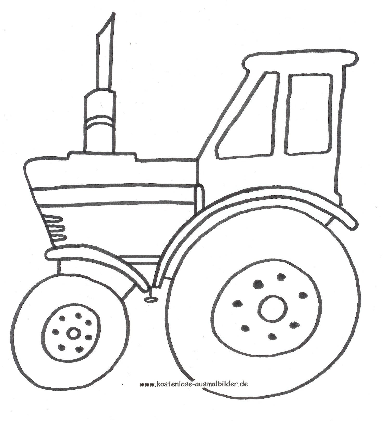 Trecker Zum Ausmalen Das Beste Von Ausmalbilder Traktor Fendt Kostenlos Malvorlagen Zum Ausdrucken Bei Fotos