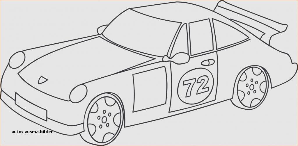 Trecker Zum Ausmalen Das Beste Von Autos Ausmalbilder 37 Malvorlagen Trecker Scoredatscore Colorprint Das Bild