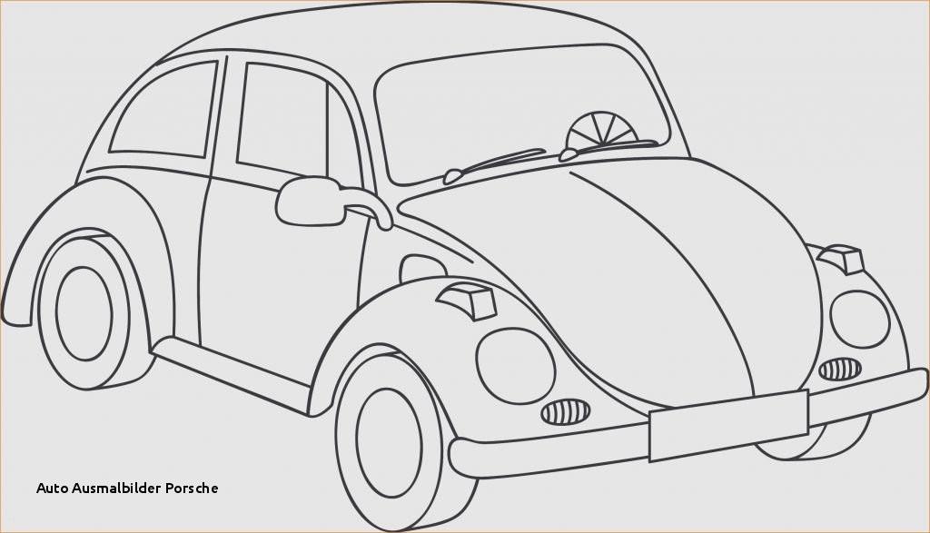 Trecker Zum Ausmalen Frisch Auto Ausmalbilder Porsche Auto Ausmalbilder Porsche Uploadertalk Stock