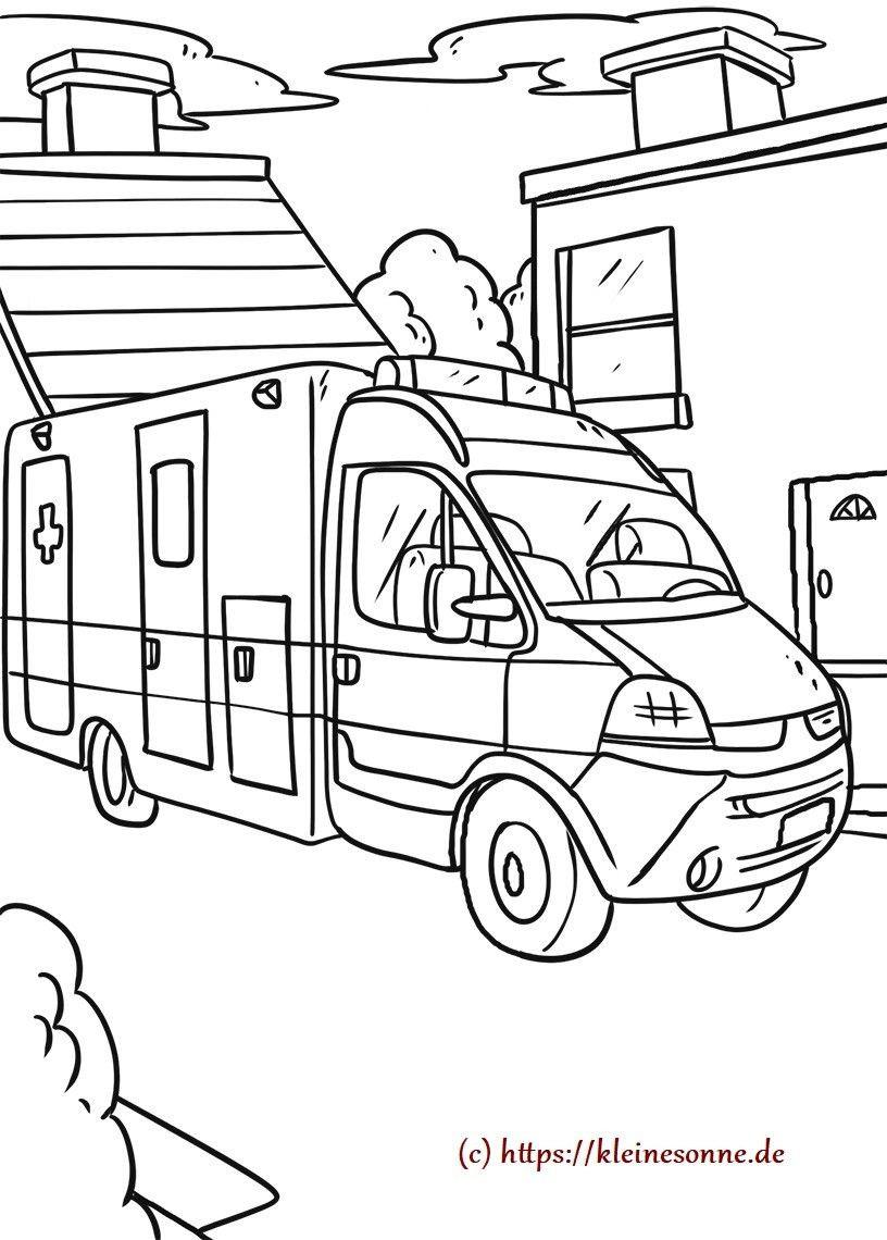Trecker Zum Ausmalen Frisch Kostenloses Malbuch Für Kinder Art Pinterest Sammlung