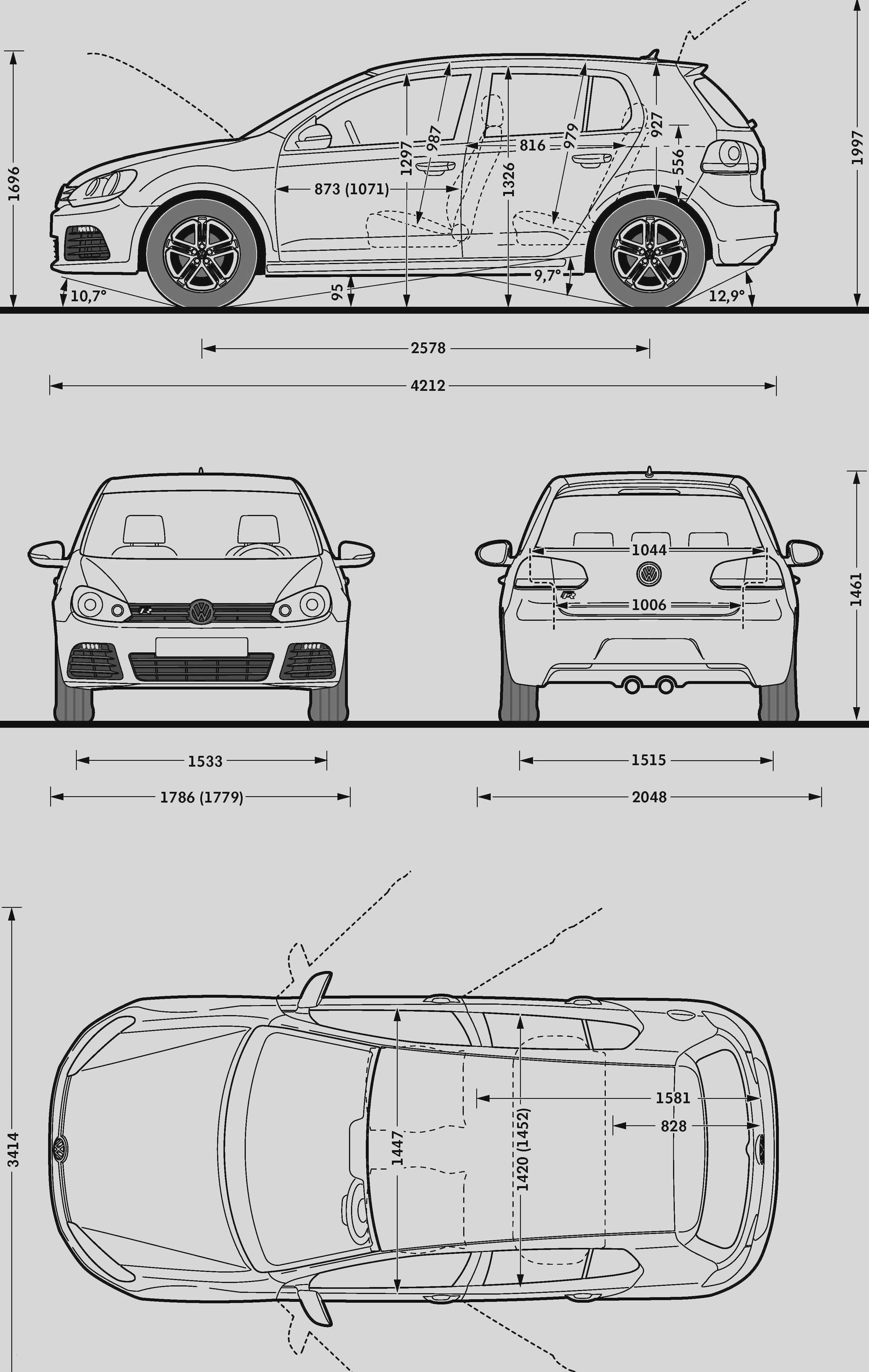 Trecker Zum Ausmalen Genial Kostenlose Ausmalbilder Autos Elegant Schön Malvorlagen Auto Cabrio Bild