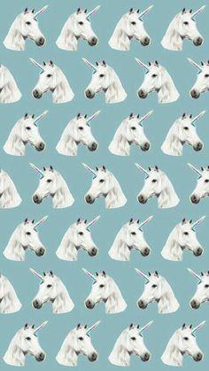 Tumblr Bilder Einhorn Das Beste Von Julia Santos Juliamachadoiba Auf Pinterest Galerie