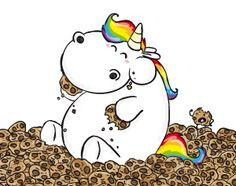 Tumblr Bilder Einhorn Frisch 245 Besten Einhörner Unicorns Bilder Auf Pinterest In 2018 Bild