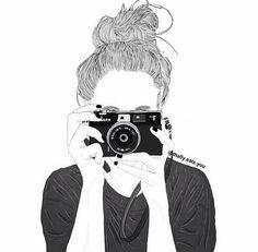 Tumblr Bilder Einhorn Genial Die 103 Besten Bilder Von Grey Girls ❤ Bild