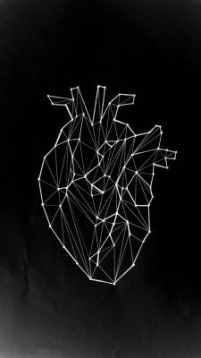 Tumblr Bilder Einhorn Genial iPhone Wallpaper Tumblr Greys Anatomy In 2018 Stock