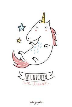 Tumblr Bilder Einhorn Inspirierend 21 Besten Fat Unicorn Bilder Auf Pinterest Fotografieren