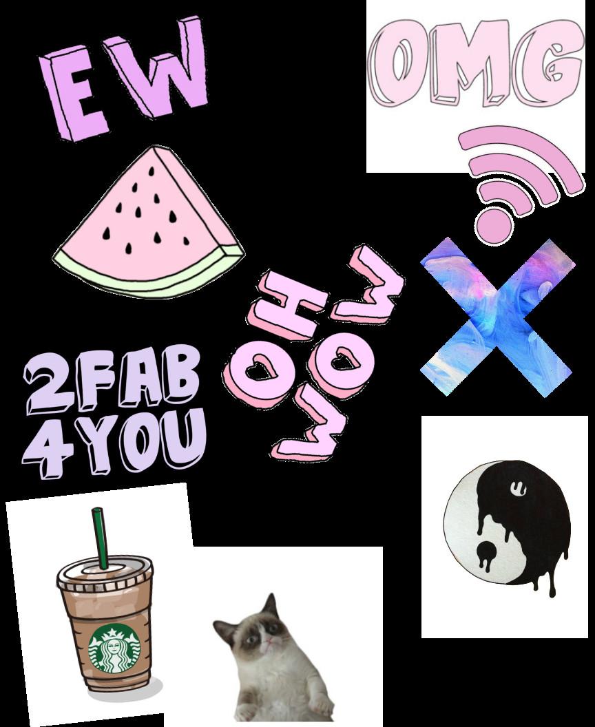 Tumblr Bilder Einhorn Inspirierend Pin Von Aaliyah Finke Auf Tumbler Pinterest Bild