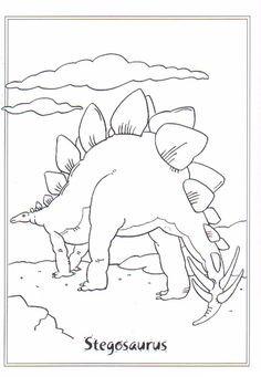 Tyrannosaurus Rex Ausmalbild Das Beste Von Malvorlage Tyrannosaurus Rex Malvorlagen Ausmalbilder Stock