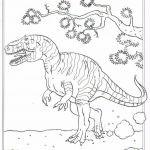 Tyrannosaurus Rex Ausmalbild Einzigartig 40 Bayern Ausmalbilder Scoredatscore Elegant Tyrannosaurus Rex Galerie