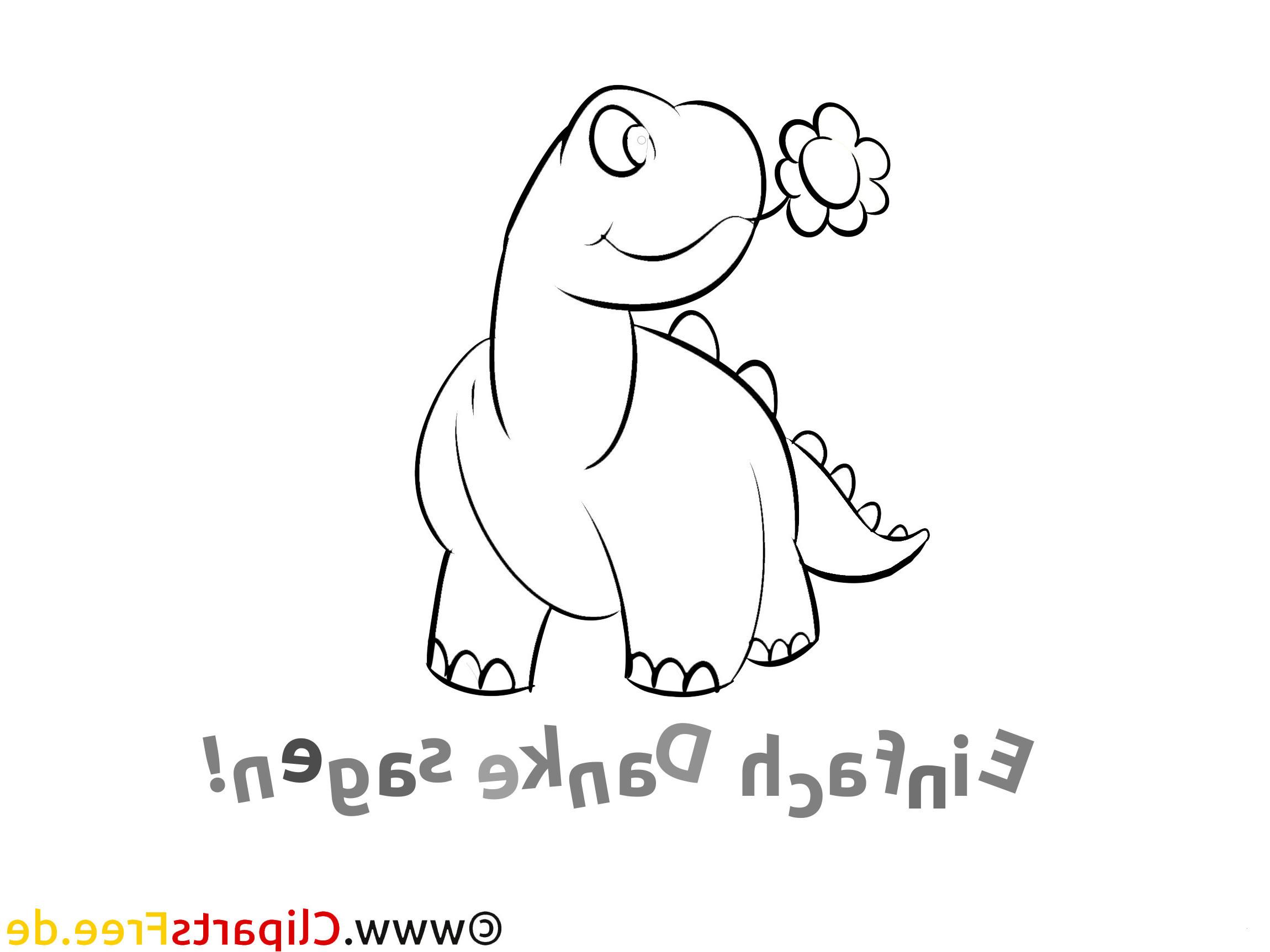 Tyrannosaurus Rex Ausmalbild Einzigartig 45 Beste Von Ausmalbilder Burg – Große Coloring Page Sammlung Fotografieren