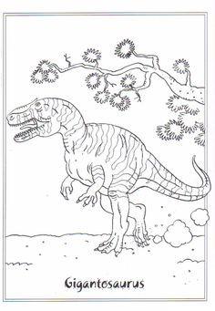 Tyrannosaurus Rex Ausmalbild Frisch Malvorlage Tyrannosaurus Rex Malvorlagen Ausmalbilder Bild