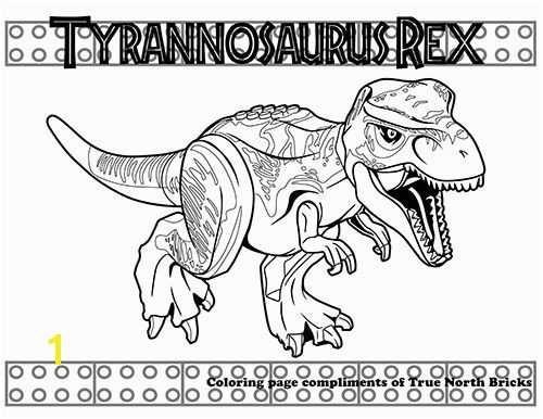 Tyrannosaurus Rex Ausmalbild Inspirierend Jurassic World Coloring Pages Printable Luxury T Rex Ausmalbild Das Bild