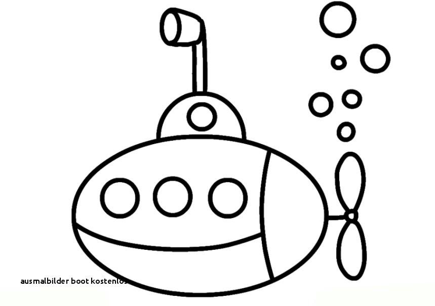 U Boot Ausmalbild Das Beste Von Ausmalbilder Boot Kostenlos Ausmalbild U Boot U 2518 Colorbooks Galerie