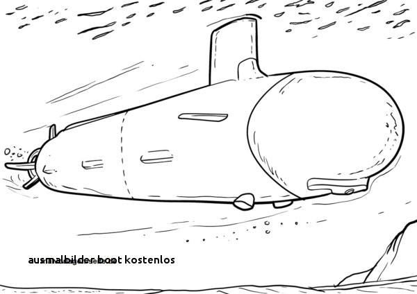 U Boot Ausmalbild Genial Ausmalbilder Boot Kostenlos Ausmalbild U Boot U 2518 Colorbooks Bild