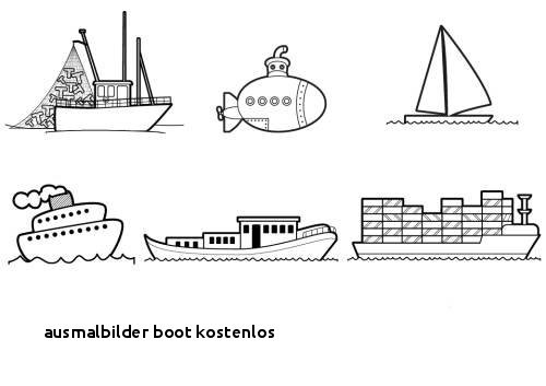 U Boot Ausmalbild Genial Ausmalbilder Boot Kostenlos Ausmalbild U Boot U 2518 Colorbooks Fotos