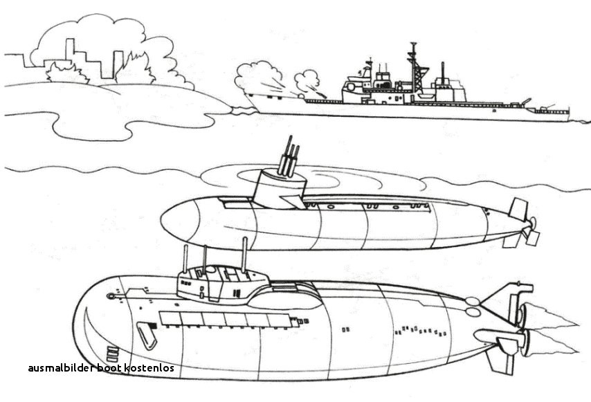 U Boot Ausmalbild Genial Ausmalbilder Boot Kostenlos Ausmalbild U Boot U 2518 Colorbooks Sammlung