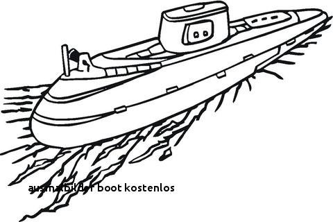 U Boot Ausmalbild Genial Ausmalbilder Boot Kostenlos Ausmalbild U Boot U 2518 Colorbooks Stock