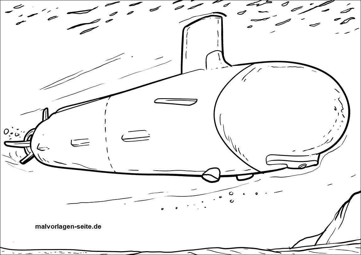U Boot Ausmalbild Inspirierend Ausmalbild U Boot Galerie Malvorlagen Igel Elegant Igel Grundschule Galerie