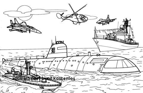 U Boot Ausmalbild Inspirierend Ausmalbilder Boot Kostenlos Ausmalbild U Boot U 2518 Colorbooks Bild