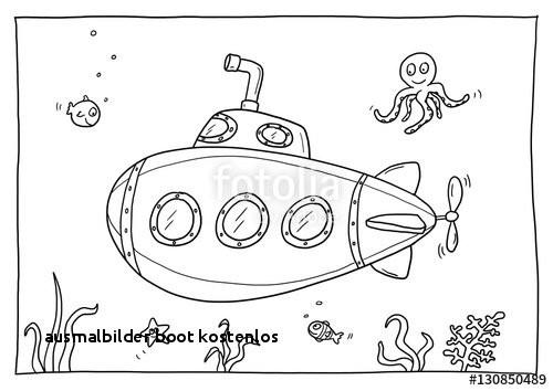 U Boot Ausmalbild Inspirierend Ausmalbilder Boot Kostenlos Ausmalbild U Boot U 2518 Colorbooks Bilder