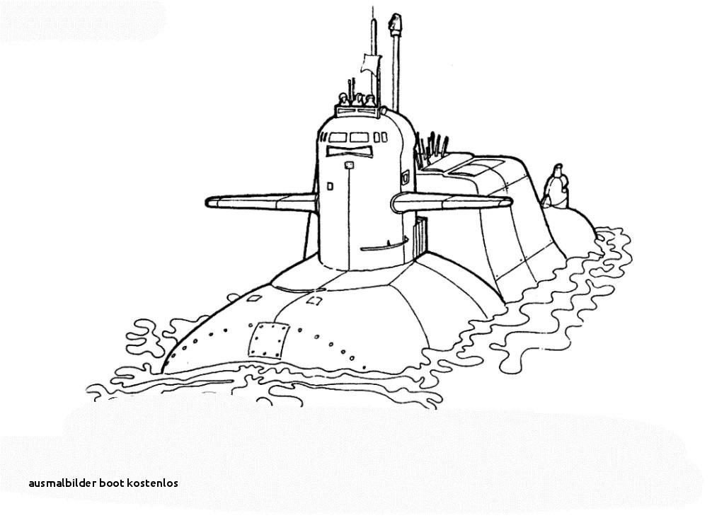 U Boot Ausmalbild Inspirierend Ausmalbilder Boot Kostenlos Ausmalbild U Boot U 2518 Colorbooks Galerie