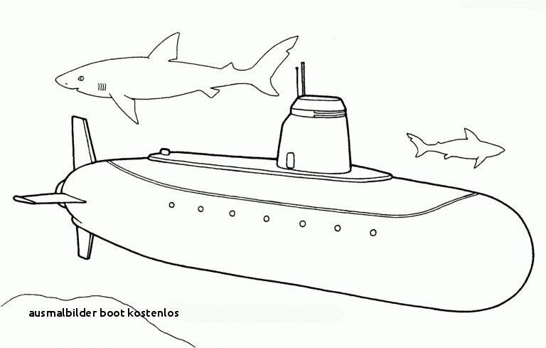 U Boot Ausmalbild Inspirierend Ausmalbilder Boot Kostenlos Ausmalbild U Boot U 2518 Colorbooks Sammlung