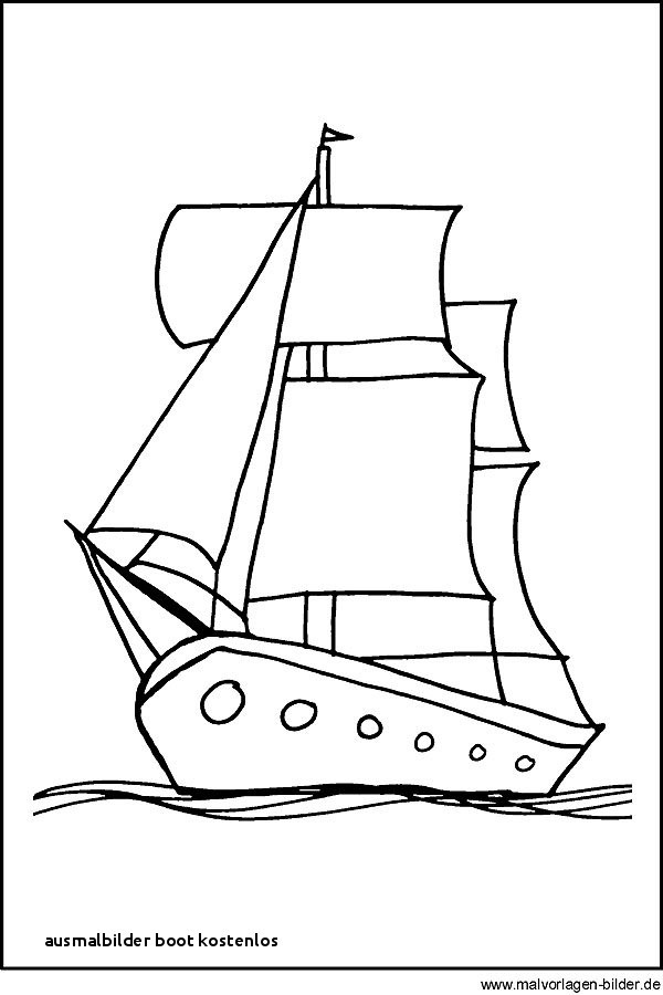 U Boot Ausmalbild Neu Ausmalbilder Boot Kostenlos Ausmalbild U Boot U 2518 Colorbooks Bilder