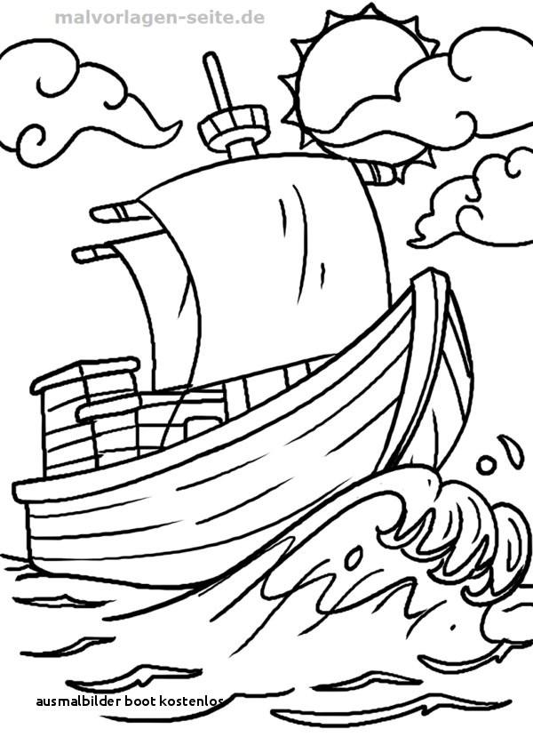 U Boot Ausmalbild Neu Ausmalbilder Boot Kostenlos Ausmalbild U Boot U 2518 Colorbooks Galerie