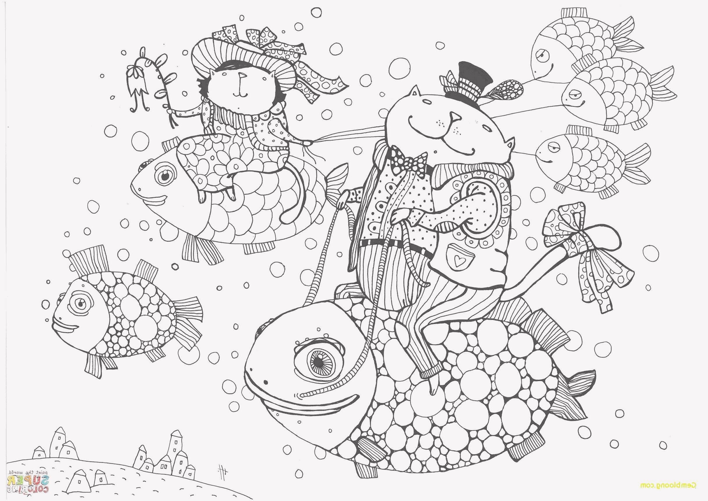 Unterwasserpflanzen Zum Ausmalen Neu 32 Beste Von Ausmalbilder Für Jugendliche – Malvorlagen Ideen Bild