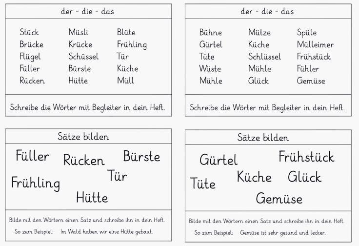Verkehrserziehung Kindergarten Ausmalbilder Das Beste Von 13 Gute Aufnahmen Der Verkehrserziehung Kindergarten Arbeitsblätter Galerie